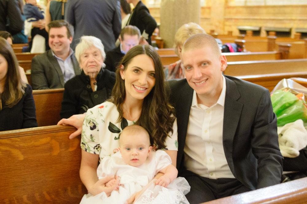 baptism-12.JPG