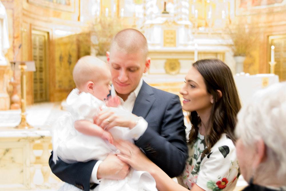 baptism-14.JPG