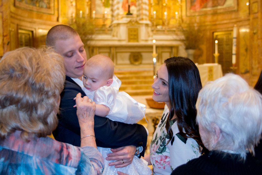 baptism-18.JPG