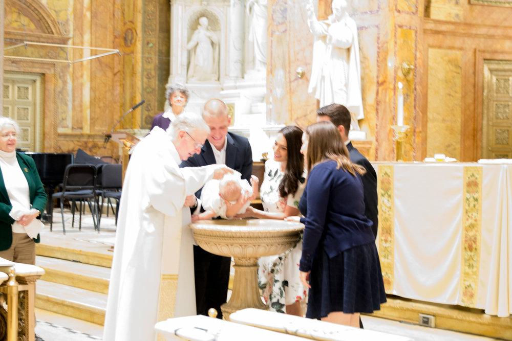 baptism-22.JPG