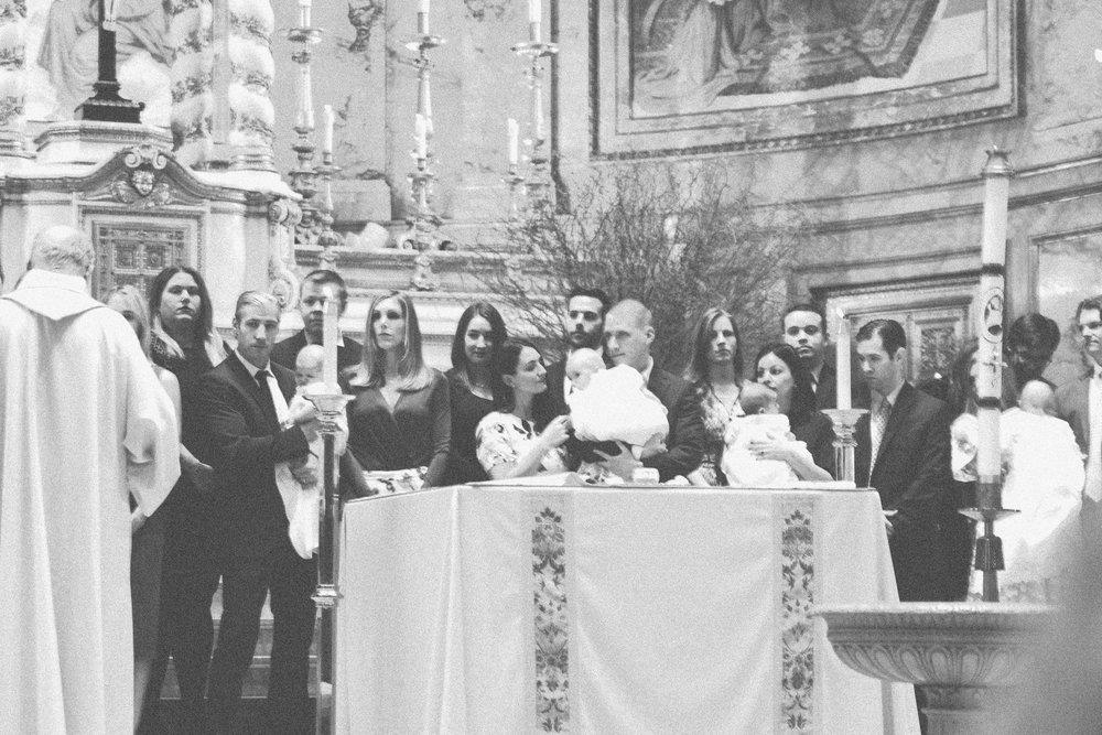 baptism-35.JPG