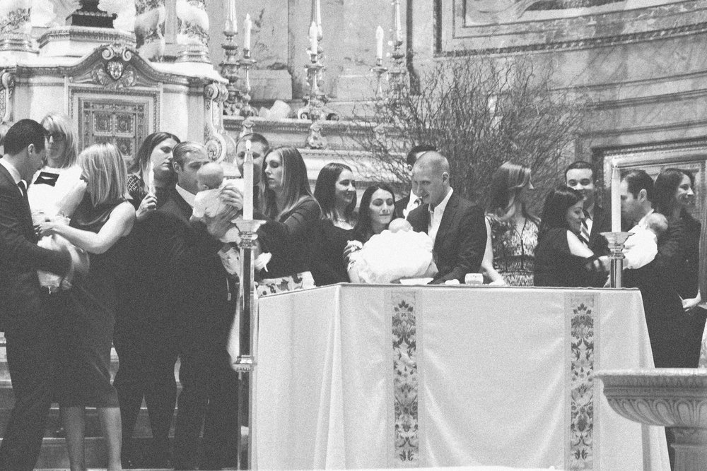 baptism-41.JPG