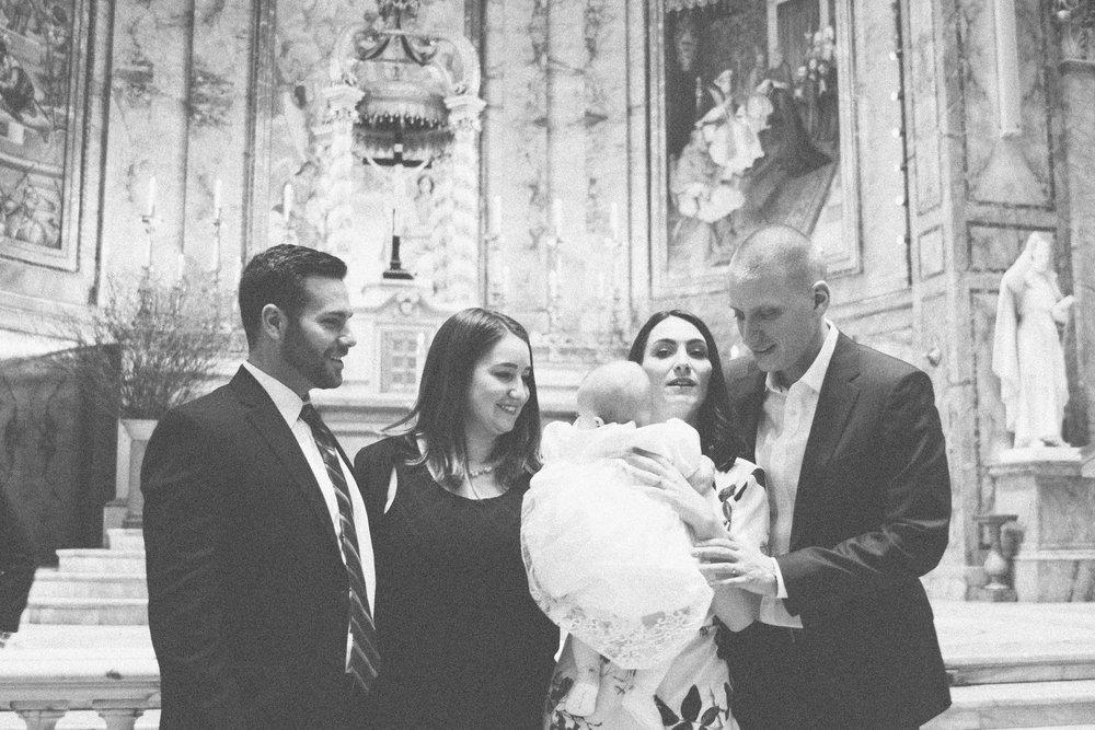 baptism-46.JPG