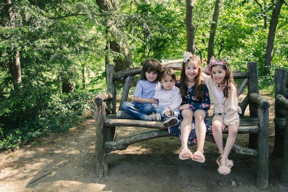 family-3.jpg