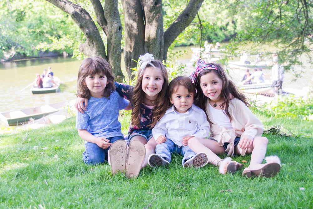 family-24.jpg