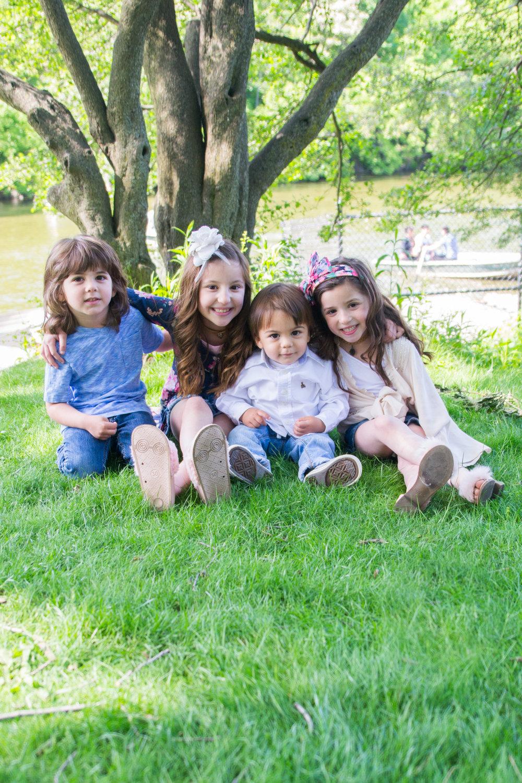 family-25.jpg