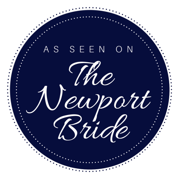 The Newport Bride