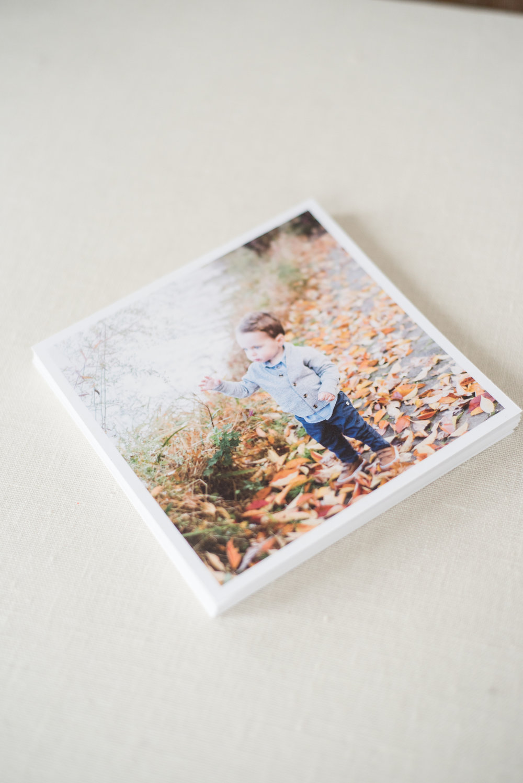printpack-1.jpg