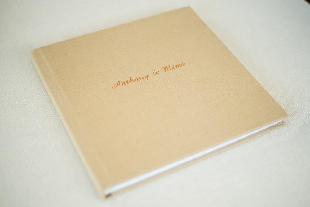 albumsnkb-7.jpg