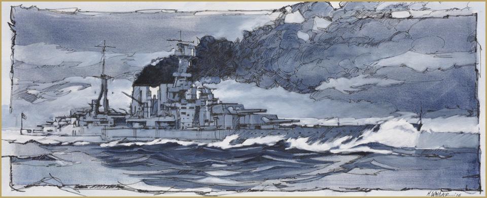 HMS Hood 72.jpg