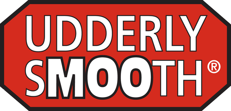 udderly-smooth-logo.png