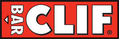 clifbar.png