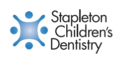 stapletonkids_logo.png
