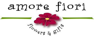 amore fiori logo.jpg