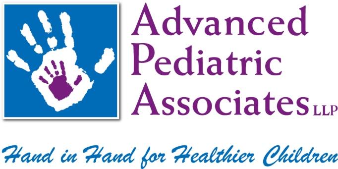 APA logo med.jpg