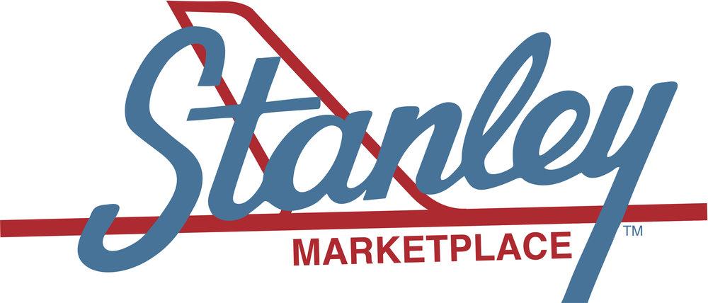 stanley primary logo.jpg