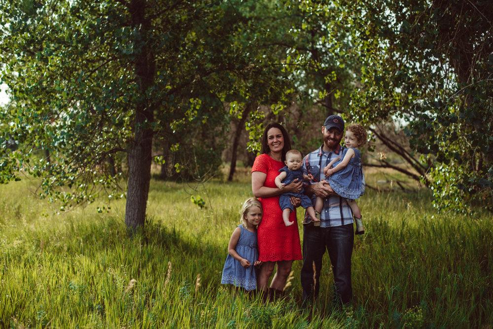 Foge Family .jpg