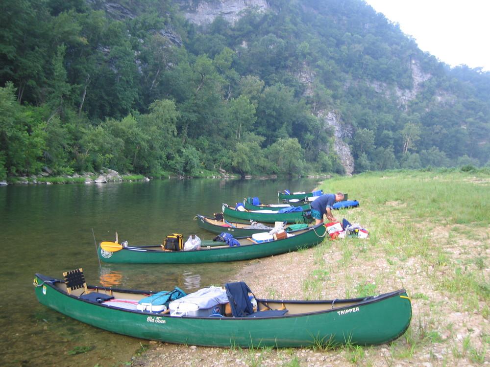 big trip canoe 025.jpg