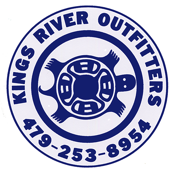 Kings River Outfitters