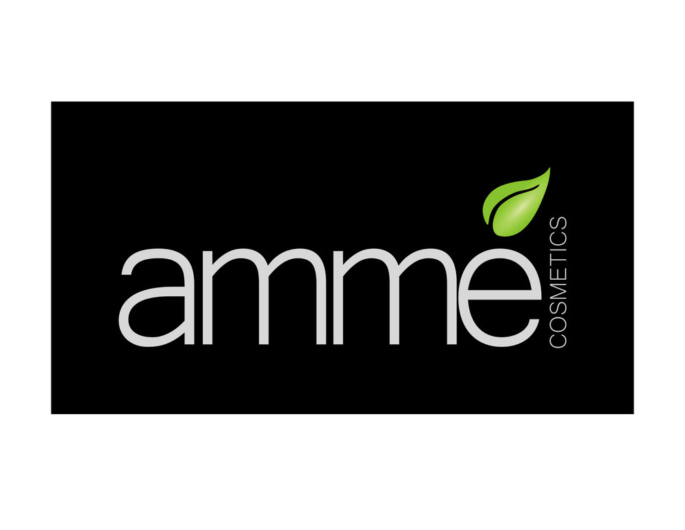 Amme on Black JPEG.jpg