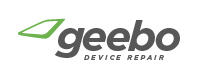 Geebo Device Repair