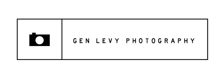 Gen Levy Photography