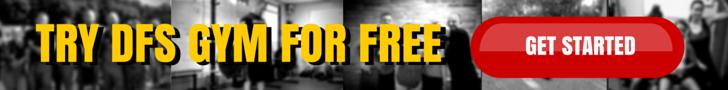 free-trial.jpg