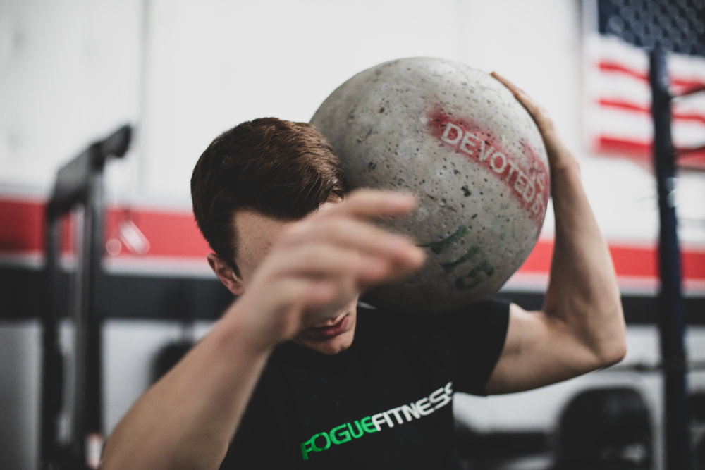 Performance Strength & Muscle   Devoted Strength's Performance Strength & Muscle program is perfect for building BEAST levels of Strength, Muscle, and Work Capacity for competition and life.