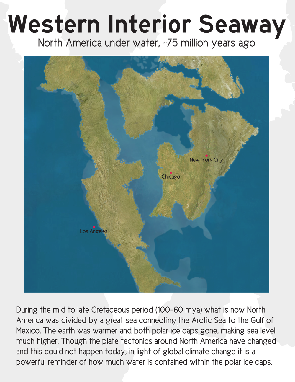 Rock_WesternInterior copy.png