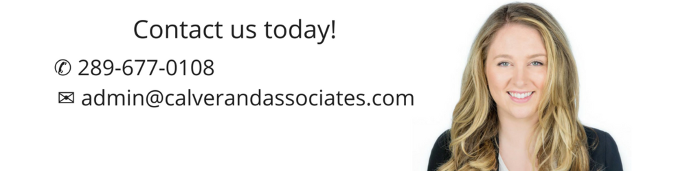 Contact us today! (2).png