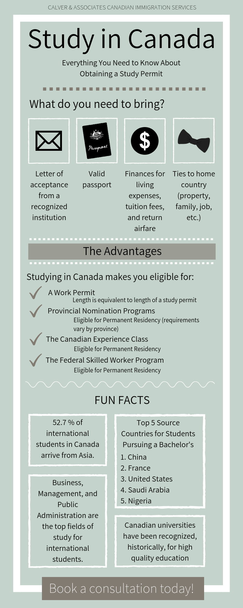 Study in Canada Infographic.png