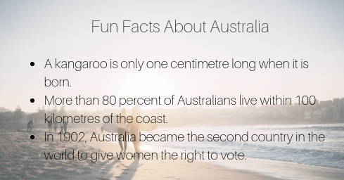 Australia Facts.png