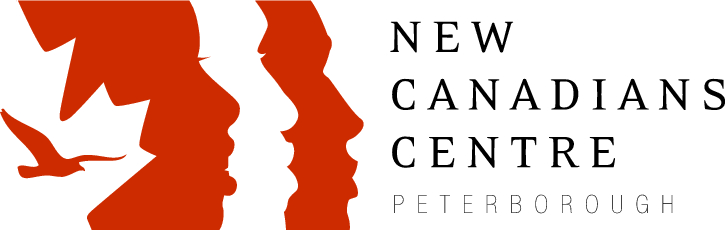 New Canadians Centre Ptbo Logo.jpg