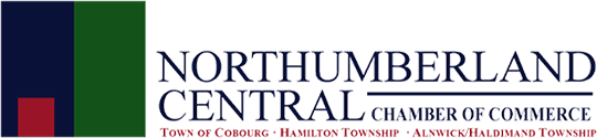Northumberland Chamber of Commerce Logo.png