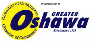 Oshawa Chamber of Commerce Logo.jpg