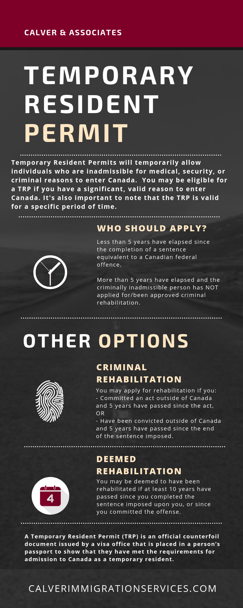 Temporary Resident Permit Infographic.png
