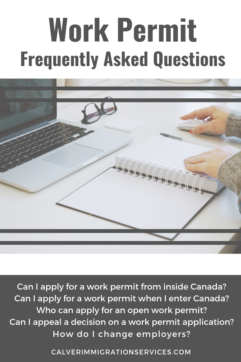 Work Permit Blog Graphic.png