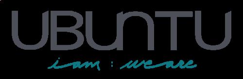 UBUNTU-Logo-Web.png