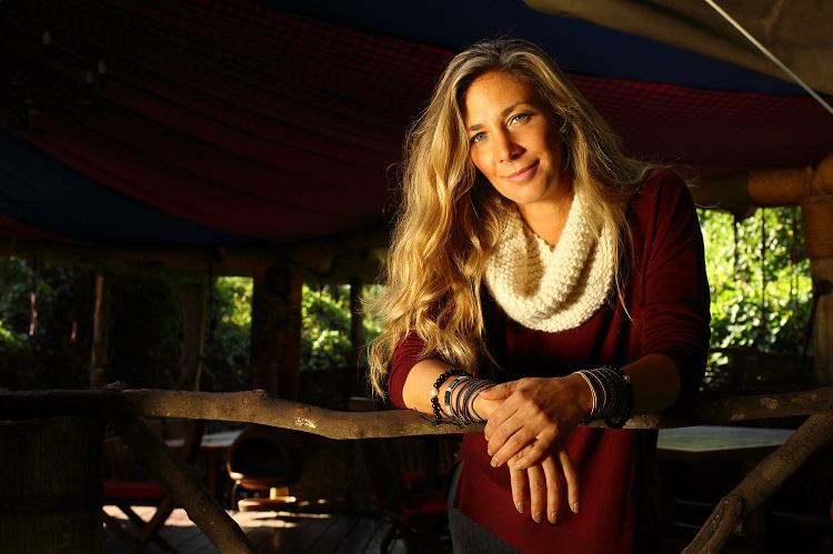 Georgina Goodwin, Photographer via UBUNTU Blog