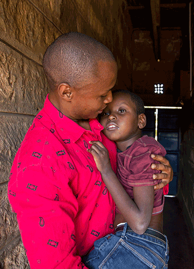 Grace Njeri & Kelvin.png