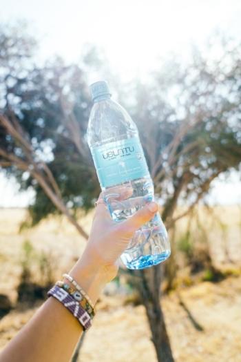 water12.jpg