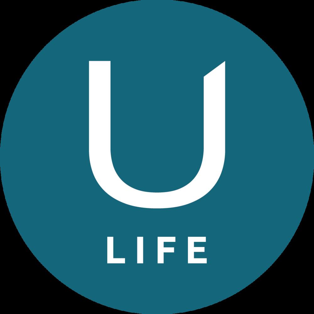 Tribe Membership — Ubuntu Life