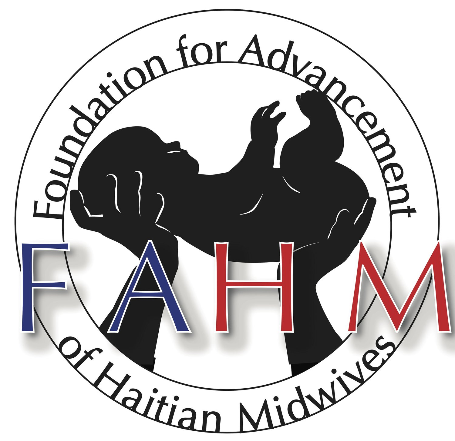 Foundation for Advancement of Haitian Midwives
