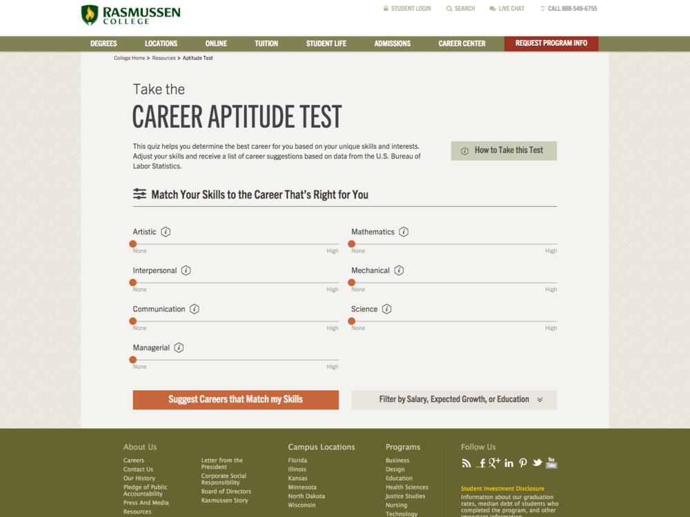 Rasmussen Aptitude Test 1.png