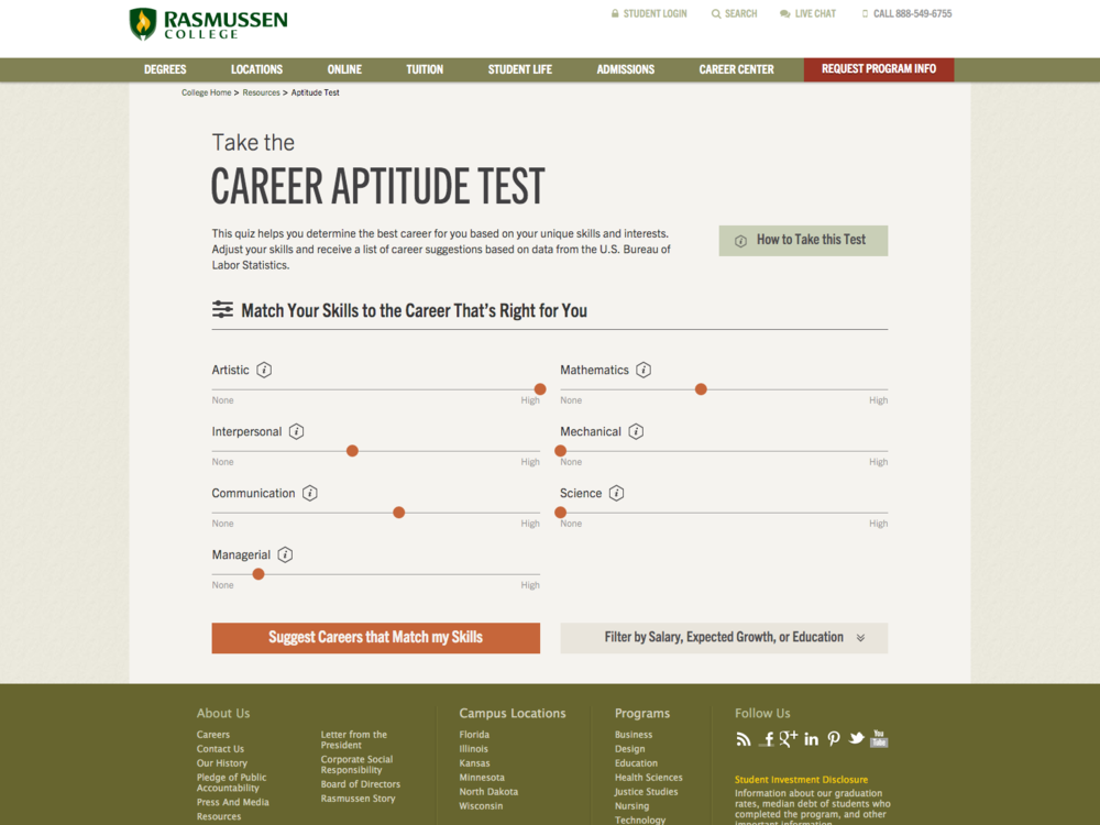 Rasmussen Aptitude Test 3.png