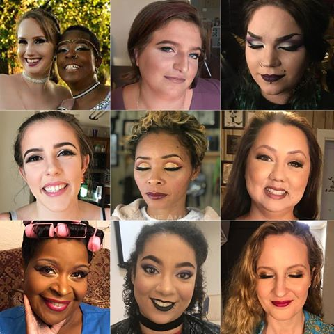 Jasmine Make-up Collage Regular.jpg