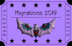 Migrations-2019-Ticket.png