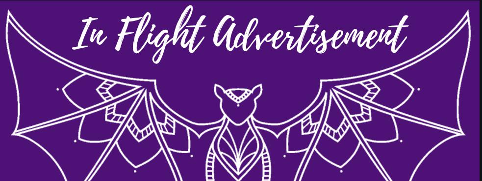 In Flight Advertising.png