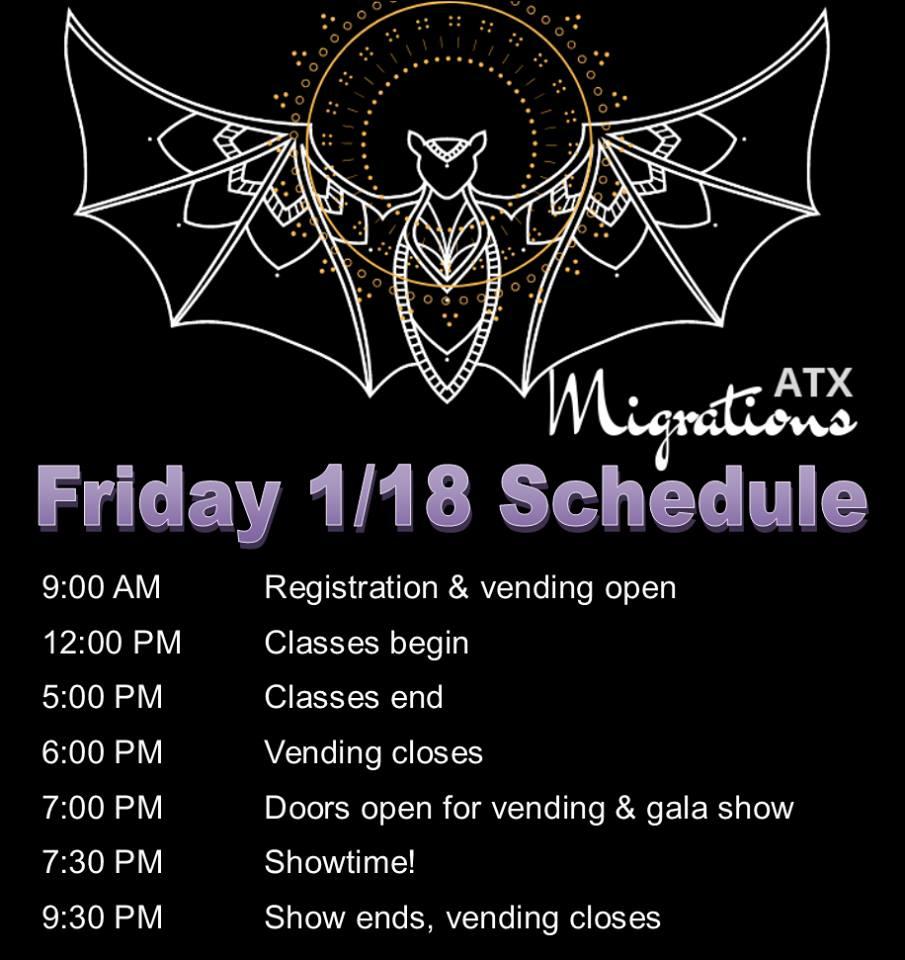 Migrations Friday 2019 Schedule.jpg