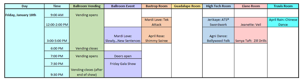 Migrations-2019-Schedule-2.png